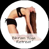 detox holidays and bikram yoga retreats by detox destinations. Black Bedroom Furniture Sets. Home Design Ideas