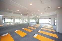 Bikram Yoga 06