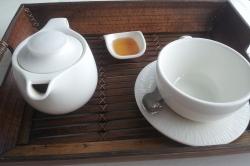 beetle-nut-tea-1