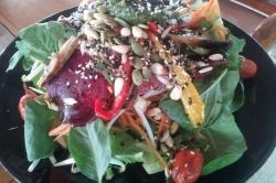 jos-sensual-salad-3