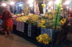 local-fruit-shop-2