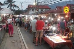 local-markets-4