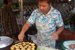 mini-omelets-1