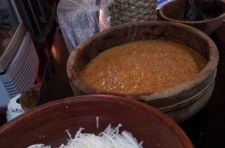 raw-indian-curry-3