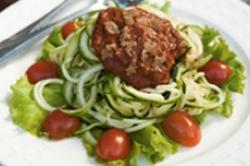 raw-zucchini-marinara-pasts