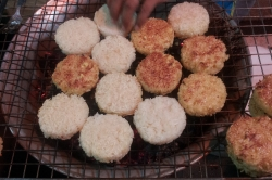 real-rice-cakes-2