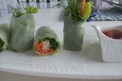 rice-paper-rolls-3
