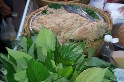 salad-ingredients-1