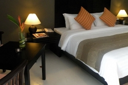 Luxury (maya pool)